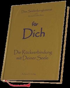 Michael Amira Für Dich Buch