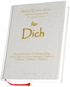 AmiRa Bücher