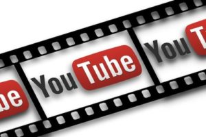 Michael AmiRa Videos